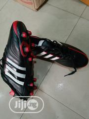 Football Boot | Sports Equipment for sale in Lagos State, Yaba