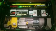 Sumec Firman SPG3000 | Electrical Equipments for sale in Lagos State, Ojo
