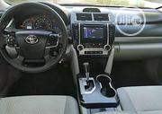 Toyota Camry 2012 Silver | Cars for sale in Lagos State, Lagos Island