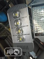 High Quality 200w LED Massive Street Light & Lamps. | Garden for sale in Lagos State, Ojo