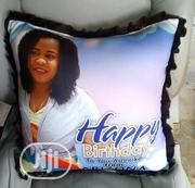 3d Throw Pillows | Home Accessories for sale in Oyo State, Oluyole