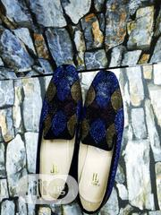 Call In For Your Loriblu Shoes For Men | Shoes for sale in Lagos State, Lagos Island