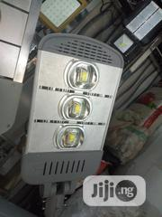 Project 150w Led Street Light | Garden for sale in Lagos State, Ojo