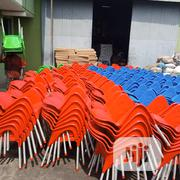 Plastic Chair | Furniture for sale in Lagos State, Lagos Island