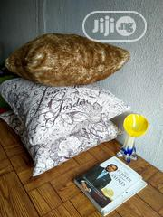 Decorative Throw Pillows | Home Accessories for sale in Lagos State, Magodo