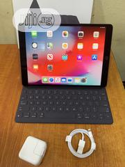 Apple iPad Air 256 GB | Tablets for sale in Lagos State, Ikeja