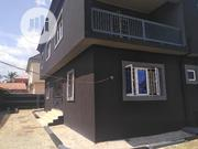 Painting Services | Other Services for sale in Anambra State, Onitsha