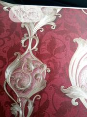 3D Wallpapers Promo | Home Accessories for sale in Lagos State, Surulere