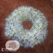 Beautiful Wreaths Available | Babies & Kids Accessories for sale in Abuja (FCT) State, Garki 1