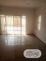 New 4 Bedroom Bungalow For Commercial Purpose For Rent At Ajah. | Commercial Property For Rent for sale in Lagos State, Ajah