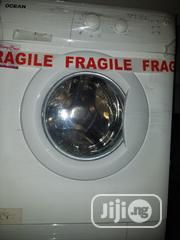 Ocean Washing Machine 5kg | Home Appliances for sale in Lagos State, Lagos Mainland