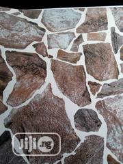 Walllpapers Xmas Promo | Home Accessories for sale in Lagos State, Surulere