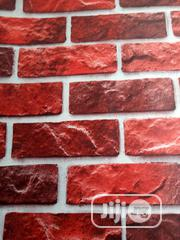 Bricks Wallpapers Promo | Home Accessories for sale in Lagos State, Surulere