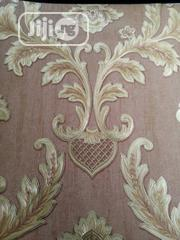 Dasack Pattern Wallpaper   Home Accessories for sale in Lagos State, Surulere
