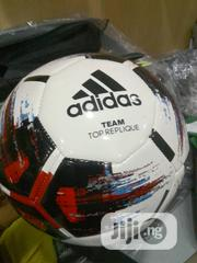 Adidas Ball | Sports Equipment for sale in Lagos State, Yaba