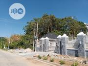 Land for Sale | Land & Plots For Sale for sale in Abuja (FCT) State, Asokoro
