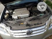 Toyota Avalon 2007 Silver | Cars for sale in Lagos State, Surulere