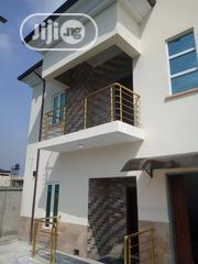 For Rent Brand New 2 Bed Room ,At Lekki Ajah Badore Sea Side Estate | Houses & Apartments For Sale for sale in Lagos State, Lekki Phase 1