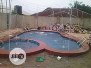Swimming Pool | Building & Trades Services for sale in Oyo State, Oluyole
