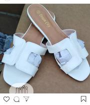 Brown Exquisite Collection   Shoes for sale in Lagos State, Lekki Phase 1
