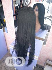 Braided Wig   Hair Beauty for sale in Lagos State, Alimosho