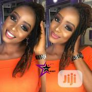 Starabeauty Makeover | Health & Beauty Services for sale in Oyo State, Oluyole