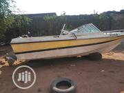 Evinrude Speed Boat | Watercraft & Boats for sale in Lagos State, Ikeja