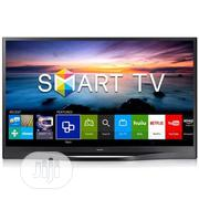 Syinix SMART 43'' Android FHD Smart LED TV | TV & DVD Equipment for sale in Lagos State, Ikeja