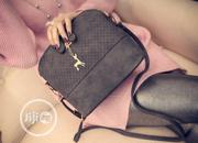 Female Shoulder Bag   Bags for sale in Lagos State, Lagos Mainland
