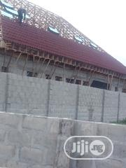 Best Roofing | Building & Trades Services for sale in Lagos State, Lekki Phase 1