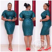 Turkey Dress | Clothing for sale in Lagos State, Ojota