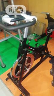 Original Stationary Bicycle | Sports Equipment for sale in Lagos State, Yaba