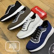 Supreme Sneakers | Shoes for sale in Lagos State, Lagos Island