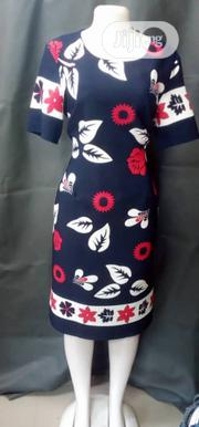 Turkey Cotton Dress   Clothing for sale in Lagos State, Ajah