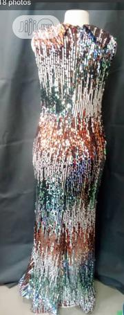 Turkey Dinner Dress for Ladies   Clothing for sale in Lagos State, Ajah