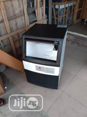 Ice Maker 32cubes | Kitchen Appliances for sale in Lagos State, Ojo