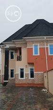 Clean & Spacious 4 Bedroom Duplex At Flood Gate Ogombo Ajah For Sale. | Houses & Apartments For Sale for sale in Ajah, Lagos State, Nigeria