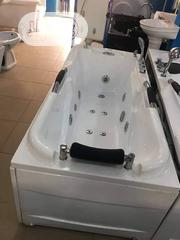 Original England Complete Jacuzzi | Plumbing & Water Supply for sale in Lagos State, Orile