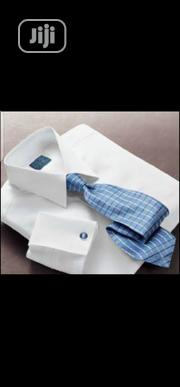 Shirt Drycleaning Services | Cleaning Services for sale in Oyo State, Ibadan North