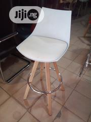 Good Stool Chair Used At Home. | Furniture for sale in Lagos State, Apapa