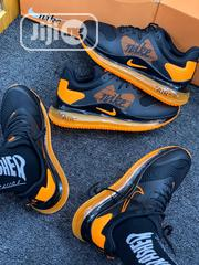 Nike Airmax 720 Sneakers | Shoes for sale in Lagos State, Lagos Island