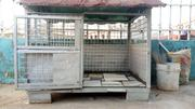 High Quality Dog Cages | Pet's Accessories for sale in Abuja (FCT) State, Kubwa