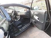 Toyota Corolla 2008 1.8 Black   Cars for sale in Ondo State, Akure South