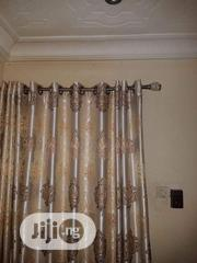 Curtain Available in Different Style | Home Accessories for sale in Kwara State, Ilorin West
