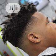 Short Dread Hair Styling | Health & Beauty Services for sale in Oyo State, Ibadan North
