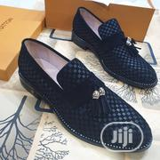 Louis Vuitton Shoe | Shoes for sale in Lagos State, Lagos Island