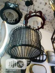 Come for the Best Quality Beautiful Pendant Lights   Home Accessories for sale in Rivers State, Port-Harcourt
