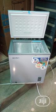Skyrun 145 | Kitchen Appliances for sale in Lagos State, Ojo