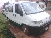 Fiat Ducato 18passanger Bus   Buses & Microbuses for sale in Lagos State