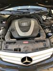 Mercedes-Benz C300 2011 Gray | Cars for sale in Lekki Phase 2, Lagos State, Nigeria